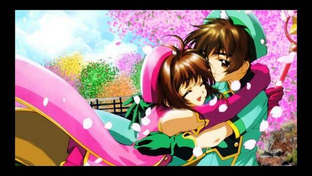 ¡Sakura CardCaptor continúa con nueva temporada luego de 20 años!