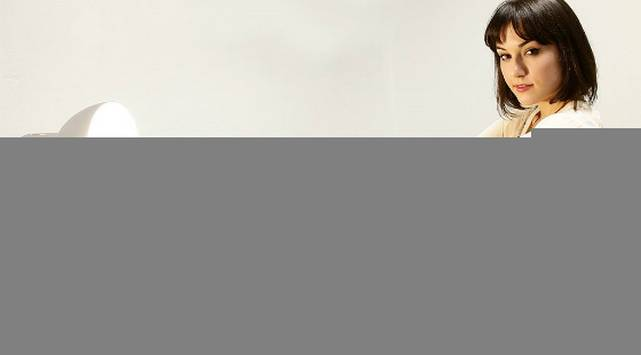 OMG: ¡Sasha Grey viene a Perú!