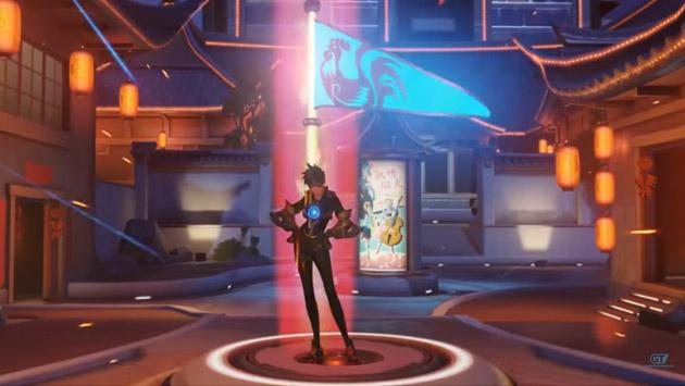 Se confirmaron nuevo evento de 'Overwatch' y nueva modalidad de juego [VIDEO]