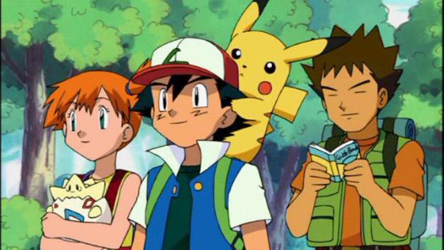 Si crees que no hay razón para jugar 'Pokémon GO', aquí te damos una muy buena