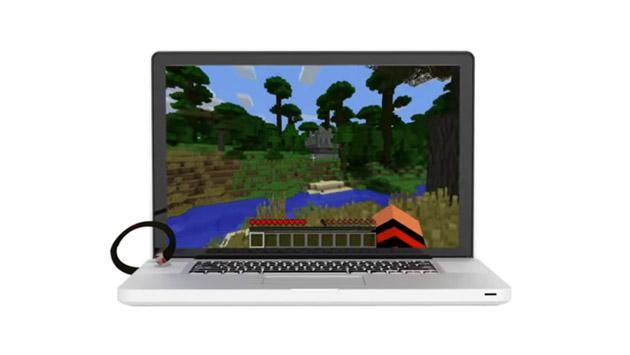 Si juegas 'Minecraft', este podría ser el regalo de Navidad perfecto para ti [VIDEO]