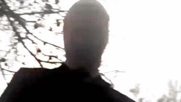 Slender Man aparece por primera vez en un tráiler y es aterrador [VIDEO]