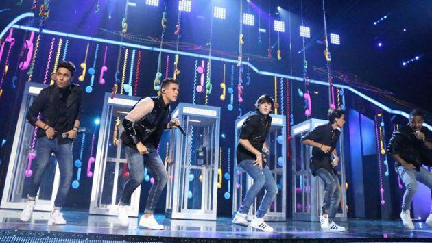 ¡Conoce a los ganadores de los Premios Juventud 2016!