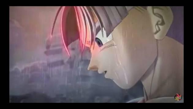 No esperes a 'Dragon Ball Super' para ver a Trunks del futuro. Aquí ya lo tienes [VIDEO]