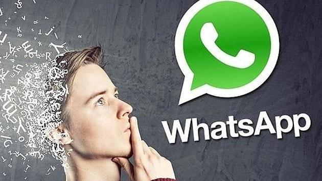 WhatsApp y el truco para que ya no te pierdas en los chats de grupo