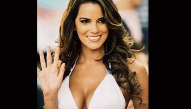 Las 20 fotos más sexys de Valeria Piazza, Miss Perú Universo 2016