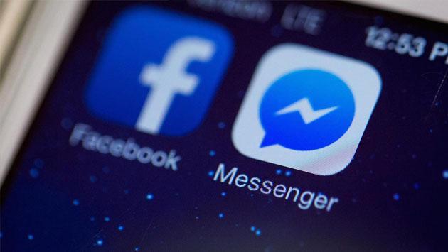 Vas a usar Facebook Messenger con más ganas con esta noticia