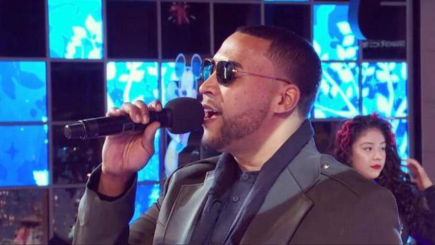 Ve aprendiéndote la letra de la nueva canción de Don Omar e Ivy Queen [VIDEO]