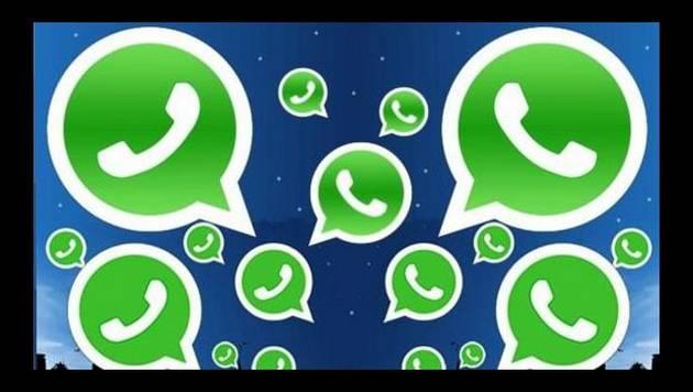 WhatsApp: ¡Entérate de lo que trae la nueva versión!