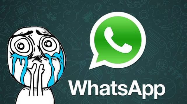 ¡Adiós Whatsapp! Entérate en qué dispositivos ya no funcionará