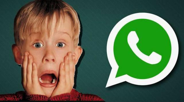 ¡Whatsapp anunció que dejará de funcionar en estos equipos!