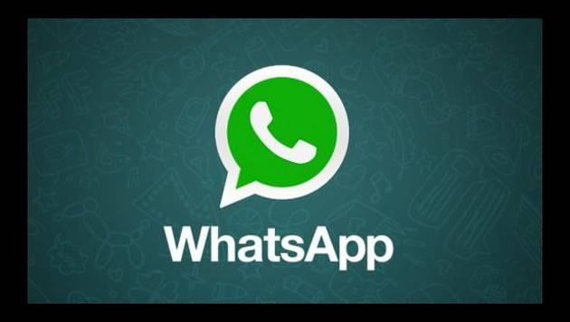 Whatsapp estrena nueva búsqueda por palabras clave