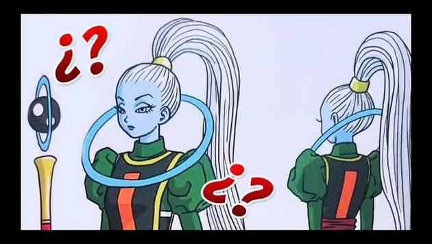 Dragon Ball Super: ¿Qué rol tendrá este nuevo personaje?