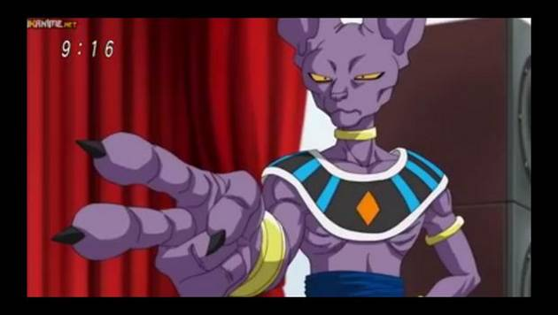 Dragon Ball Super: mira el episodio 8 en español