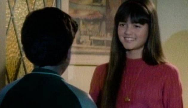 Mira cómo luce 'Winnie Cooper', el amor de 'Kevin Arnold' en 'Los Años Maravillosos'