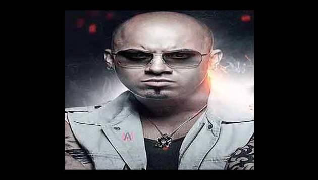 Farruko y Wisin hacen un nuevo reggaetón