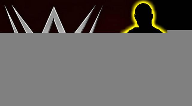 ¡Nooo...! WWE ahora despidió a este excampeón querido por todos
