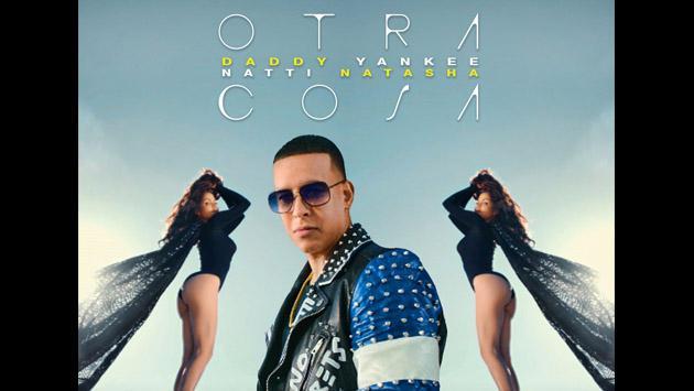 Ya llega el nuevo videoclip con el que  Daddy Yankee quiere arrasar