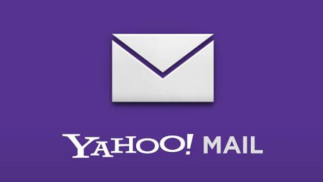 ¿Tienes correo en Yahoo? Entérate qué pasará con este después de la compra de Verizon