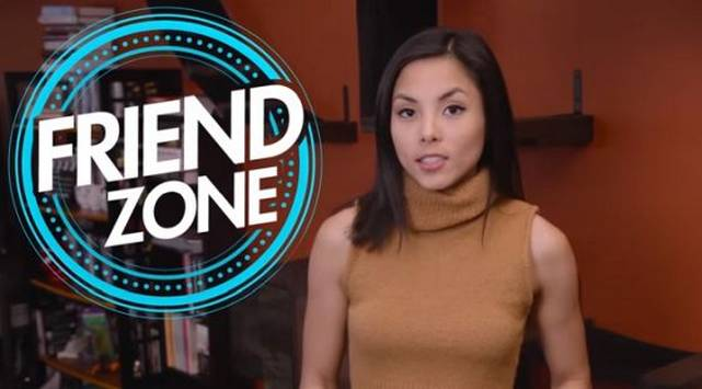 ¿Vives en la 'friendzone'? Este video es para ti