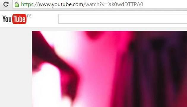 Yout, la web que te permite descargar videos de YouTube