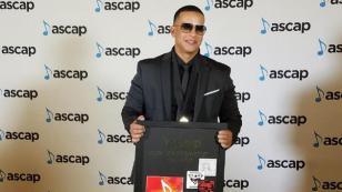 Ahora sí, Daddy Yankee brillará como estrella entre otros grandes de Puerto Rico