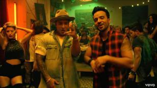 Ahora sí, Daddy Yankee y Luis Fonsi nos presentan 'Despacito'. Disfrútalo [VIDEO]