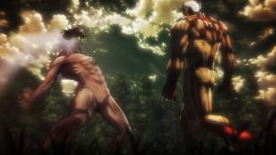 ¡Al fin! El trailer de la segunda temporada de 'Shingeki no Kyojin' ya está aquí [VIDEO]