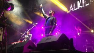¡Así le fue a Alkilados en su gira promocional por Estados Unidos y México!