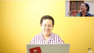 Así reaccionan los coreanos al escuchar a Carlos Vives y Sebastián Yatra [VIDEO]