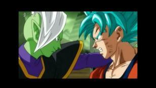 Así subió el rating de 'Dragon Ball Super' con el capítulo 61