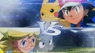 ¿Cuándo llegarán a 'Pokémon GO' las batallas entre usuarios y los intercambios de pokémones?