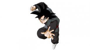 ¿La identidad de Black Goku en 'Dragon Ball Super' fue revelada? [Posible spoiler]