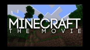 Cambios en la historia de la película de 'Minecraft'