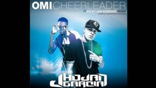 Cheerleader (Remix)