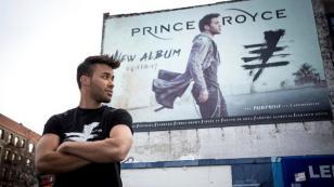 Con 'Five', Prince Royce confirmó que nadie hace álbumes como él
