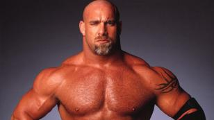 Confirmado: Goldberg regresa a WWE. Descubre cuándo aquí