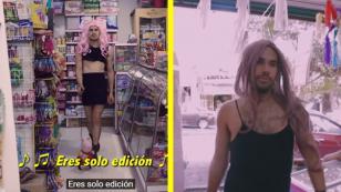 ¿Cuál de estas parodias de 'Chantaje', de Maluma y Shakira, es la mejor? [VIDEOS]