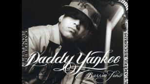 ¡Daddy Yankee celebra los 13 años de 'Barrio fino' con esta sorpresa!