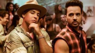 Daddy Yankee y Luis Fonsi molestos con esta versión de 'Despacito'