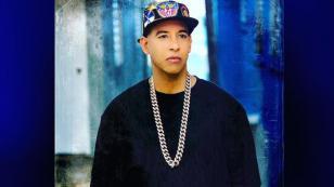 Así recibieron a Daddy Yankee en evento deportivo de Puerto Rico