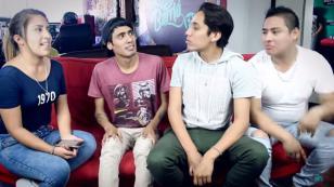 ¡Mira el primer video de 'DeBarrio' tras el regreso de Gerardo Vásquez!