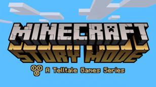 Descarga 'Minecraft' gratis para tu celular