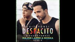 ¡No solo con Justin Bieber! ¡'Despacito' tiene un nuevo remix!