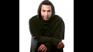 ¡Don Omar tiene buenas noticias sobre su nuevo disco y lo celebra así!
