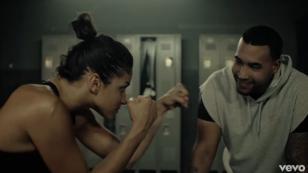 ¿Ya viste el videoclip de 'Te quiero pa' mí' de Don Omar? Aquí te lo compartimos