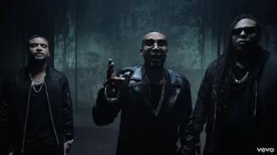Don Omar y Zion & Lennox la rompen en YouTube y van por un éxito más