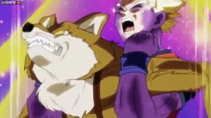 El episodio 80 de 'Dragon Ball Super' trajo de vuelva a Gohan Místico [VIDEO]