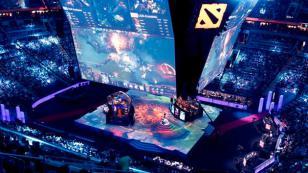 El torneo de 'Dota 2' The Final Match confirmó quién será su segundo caster