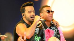 Esta es la mejor versión de 'Despacito', según Daddy Yankee [VIDEO]